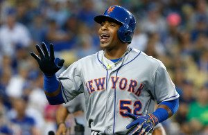 Yoenis Cespedes, Mets Fans, and Desire
