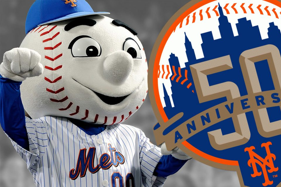 Few Mets Thoughts