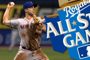 Wright 2012 All-Star