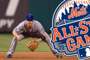 Wright Mets Extension