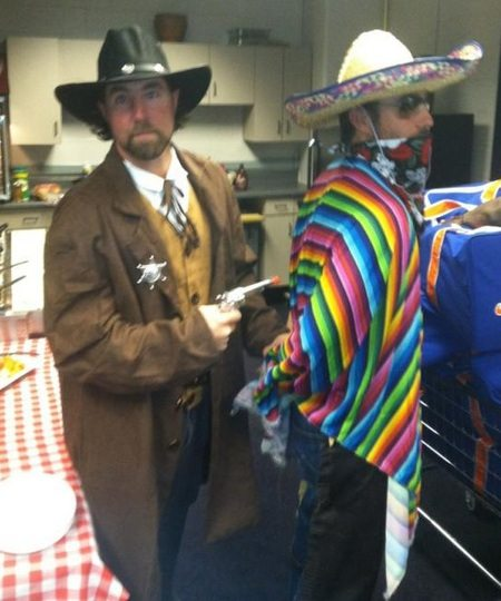 ra-dickey-mike-nickeas-cowboys