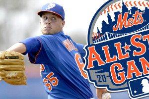 Wheeler Mets