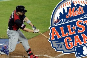David Wright World Baseball Classic