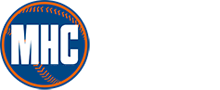 Mets Hot Corner | New York Mets Fan Blog, News, and Opinion