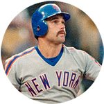 Howard Johnson NY Mets