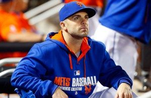 Don Mattingly Gives David Wright Confidence for Upcoming Season