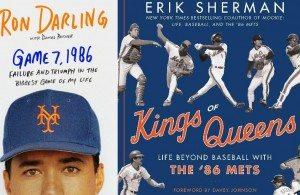 '86 Mets Hit Yogi Berra Museum In April