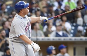 The Magic That is Bartolo Colon