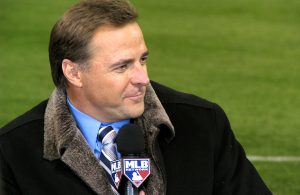 Leiter, Stengel, McDonald Among Irish HOF Nominees with Mets Ties