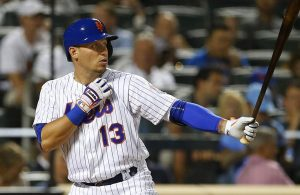 Asdrubal Cabrera Wants a Trade Away from Mets